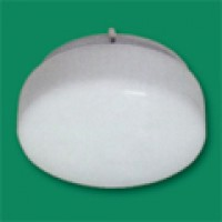 Светильник НПО 22-100 (таб)
