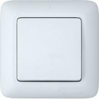 Выключатель ВСП-1 С16-057