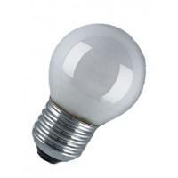Эл.лампа Osram Classic P FR 40w E27, лампочка