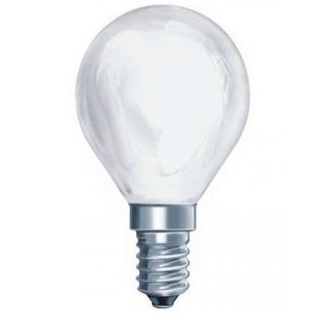 Эл.лампа Osram Classic P FR 40w E14, лампочка