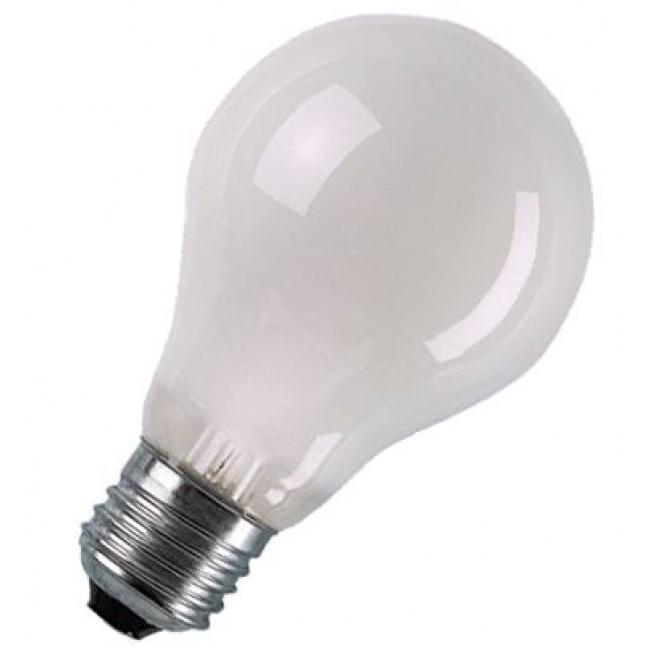 Эл.лампа Osram Classic A FR 60W E27, лампочка