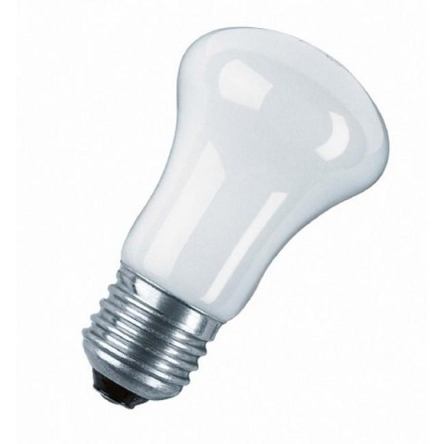 Эл.лампа Osram Superlux E Sil 75W E27 ., лампочка