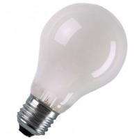Эл.лампа Osram Classic A FR 40W E27, лампочка