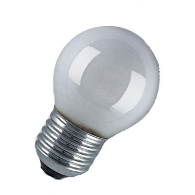 Эл.лампа Osram Classic P FR 60w E27, лампочка