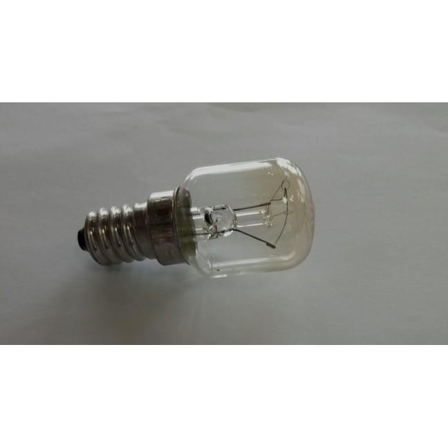 Эл.лампа РН 235-245-15 Е14, лампочка