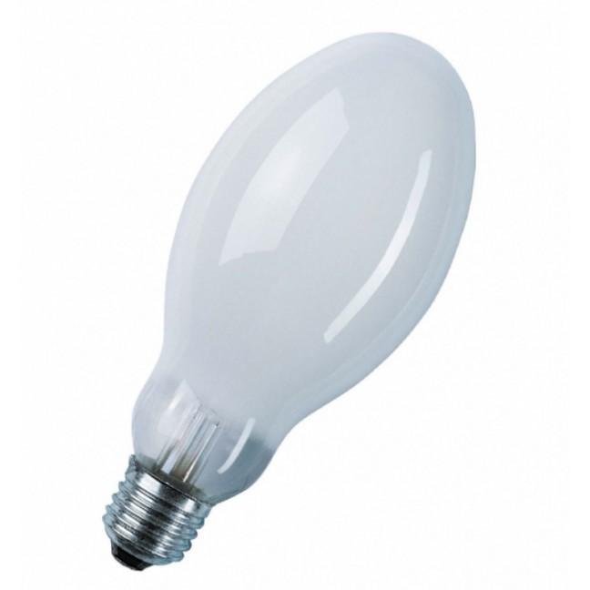 Эл.лампа Osram HQL 125 W E27 . (ан.ДРЛ-125), лампочка
