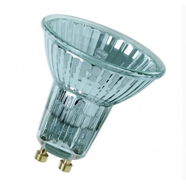 Эл.лампа 64824 FL Osram Halopar 50 W GU10 ., лампочка