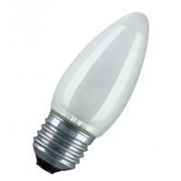 Эл.лампа Osram Classic B FR 40w E27, лампочка