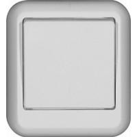 Выключатель ВОП-1 А16-051м