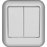 Выключатель ВОП-2 А56-029м