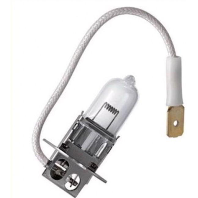 Эл.лампа 64151 Osram AUTO H3 55W 12V ., лампочка