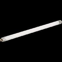 Лампа 2004 12W (Т4), лампочка