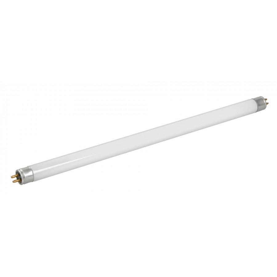 Лампа 2004 16W (Т4), лампочка