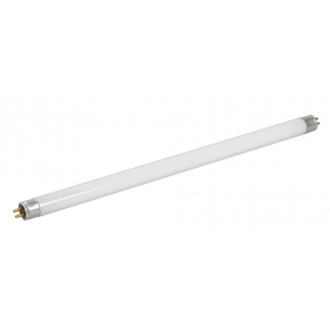 Лампа 2001 13W (Т5), лампочка