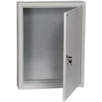 Ящик ЩМП-3-1 650*500*150 (с монт.панелью) IP31