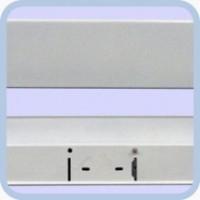 Светильник 1*30 Облучатель ОБН-75 (без стартеров)