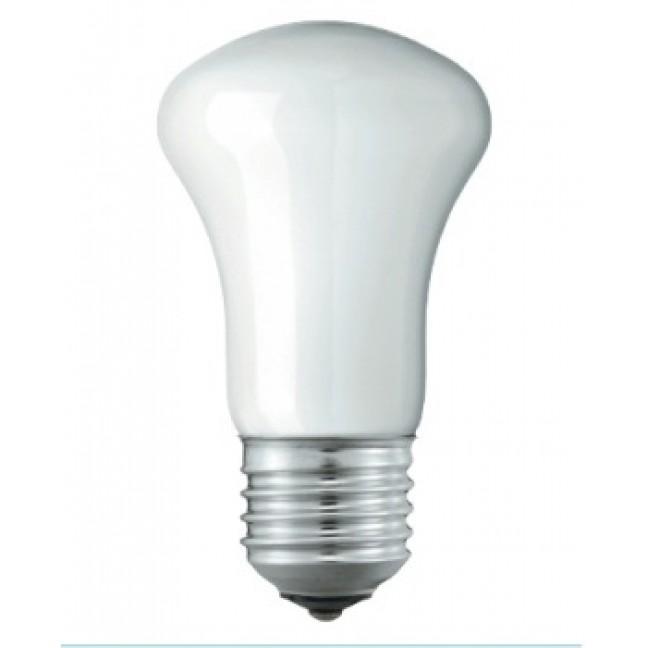Эл.лампа Philips Kryp 60W E27 230 W E50 WH, лампочка
