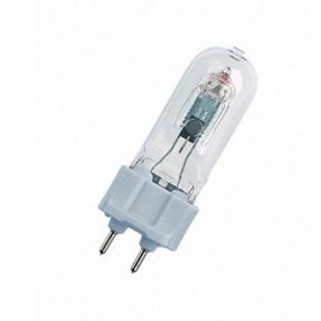 Эл.лампа Osram HQI-T 150/NDL G12 ., лампочка