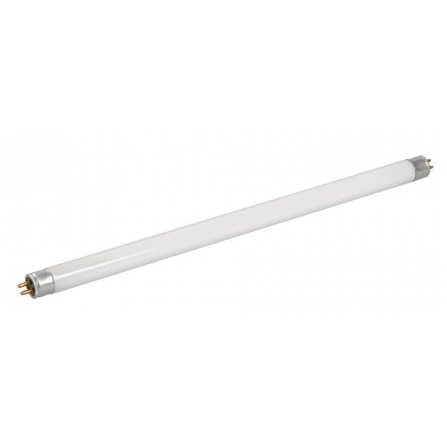 Лампа 2004 8W (Т4), лампочка
