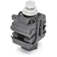 Зажим прокалывающий P645  НИЛЕД