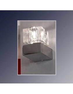 LSA-1301-01 Светильник