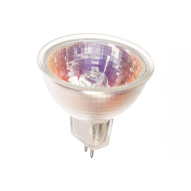 Эл.лампа JCDR 220 V 50W GU5.3, лампочка