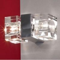 LSA-1301-02 Светильник