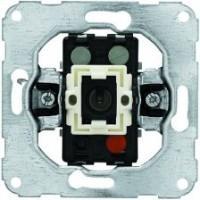 Механизм выключателя универсального ВСП-1 11000302
