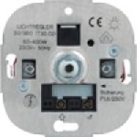 Механизм светорегулятора 60-600W 11002801