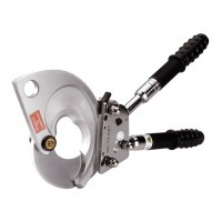 Ножницы кабельные НС-70 (бронь 4*240)