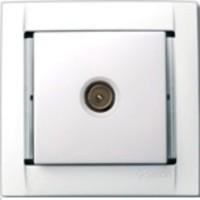 34475-30 РСП-1 TV белый