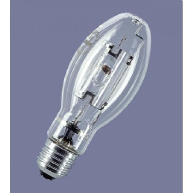 Эл.лампа Osram HQI-E 150W/WDL E27 ., лампочка