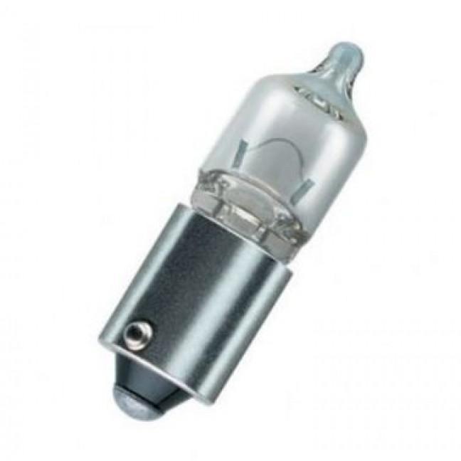 Эл.лампа 64132 CB Osram AUTO 6W 12V ., лампочка