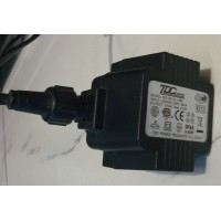 Трансформатор 12В 21Вт IP44 (к светильникам EXILIS, ARUM)