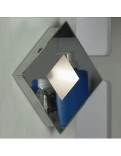 LSA-2901-01 Светильник