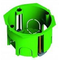 Коробка для полых стен КУ1201 68*45 п/л г/к