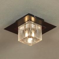 LSF-1307-01 Светильник