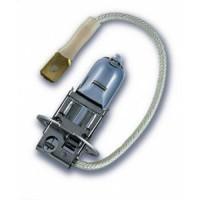 Эл.лампа 64151NBU(NBR,NBP) Osram AUTO NIGHT BREAKER 55W 12V H3 ., лампочка