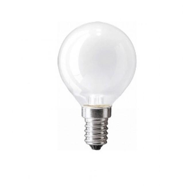 Эл.лампа PHILIPS P FR 60W E14, лампочка