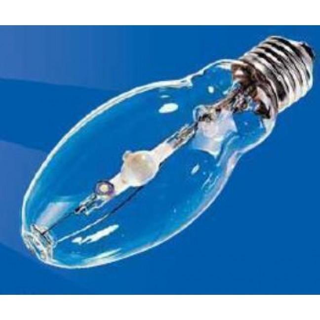 Эл.лампа BLV HIE 150w WW E27 3200K 14000lm ., лампочка