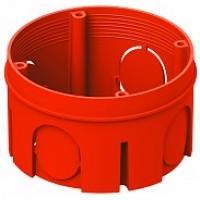Коробка для сплошных стен КУ1106М  68*40
