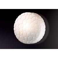 2246/1C ODL12 548  Потолочный светильник E27 IP4 60W Luno