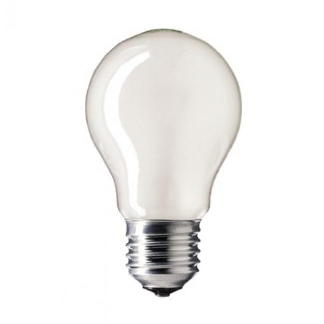 Эл.лампа PHILIPS А FR 60W E27, лампочка