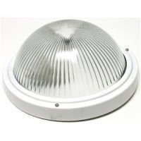 Светильник НПП 03*100-001 Техас IP65