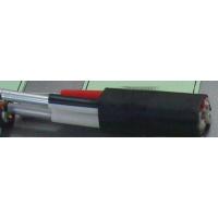 Кабель АВВГ 4х25 (ож)-0,66