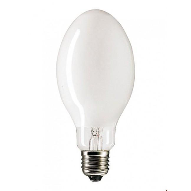 Эл.лампа HSL-BW SA 125 W E27 Sylvania(ан.ДРЛ-125), лампочка