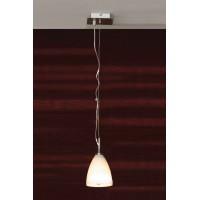 LSL-1706-01 Светильник