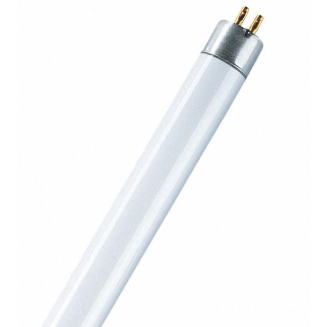 Эл.лампа Osram HE(FH) 14W/865 х/днев Т5 НE G5 d16х549, лампочка