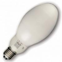Эл.лампа HSB-BW 160 W E27 Sylvania (б/дросс), лампочка