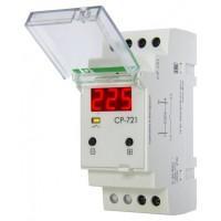 Датчик напряжения СР-721 EF0045 реле контроля напряжения